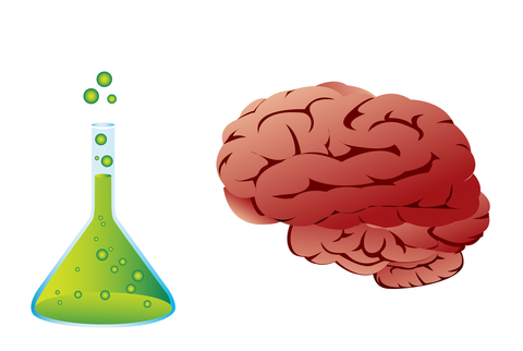 brain chemistry Read biochemical tests for brain chemistry imbalances online nutritional advice articles from patrick holford we want to help you achieve 100% health you can.